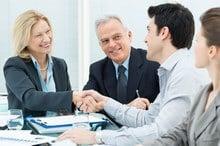 Accord entre professionnels