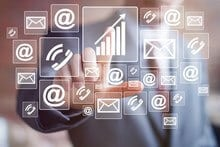 Communication multicanale performante, augmentation du chiffre d'affaire