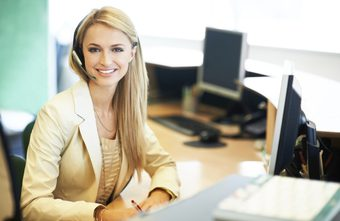 Vous avez besoin ponctuellement d'une secrétaire? Optez pour le secrétariat externalisé!
