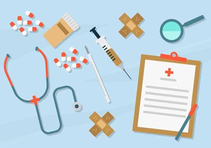Secrétariat médical externalisé: quelles sont les bonnes pratiques à adopter?