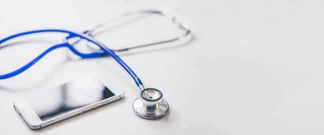 Comment expliquer l'engouement pour l'externalisation de secrétariat médical?