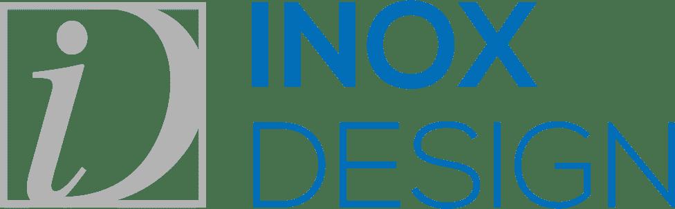 Inox design France