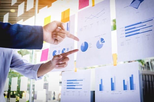 Un service client externalisé? La solution pour fidéliser vos acheteurs !