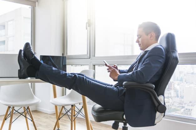 Comment améliorer le confort de ses salariés au travail ?
