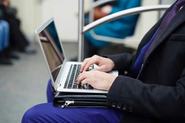 Trajet domicile-travail : comment fidéliser ses salariés trop éloignés ?