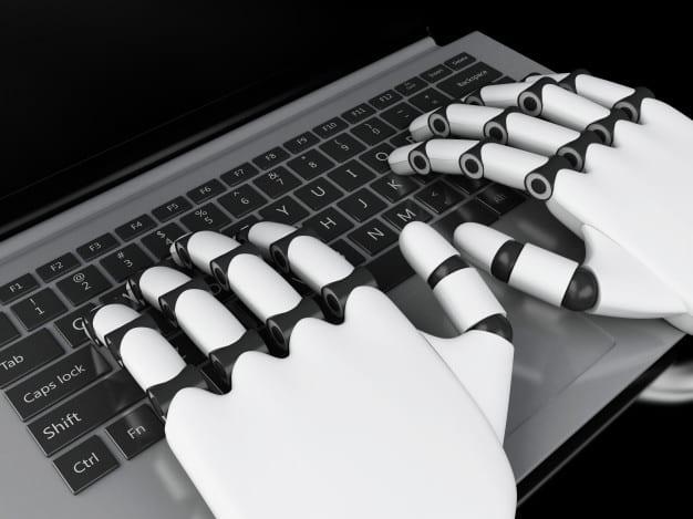 Intelligence artificielle : quel avenir pour les entreprises ?