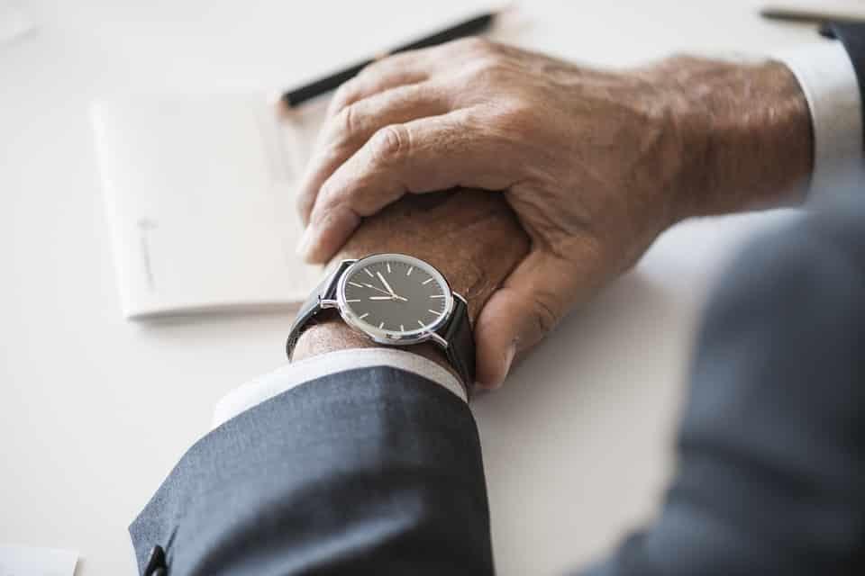 Optimisez vos heures sup' en externalisant vos appels !