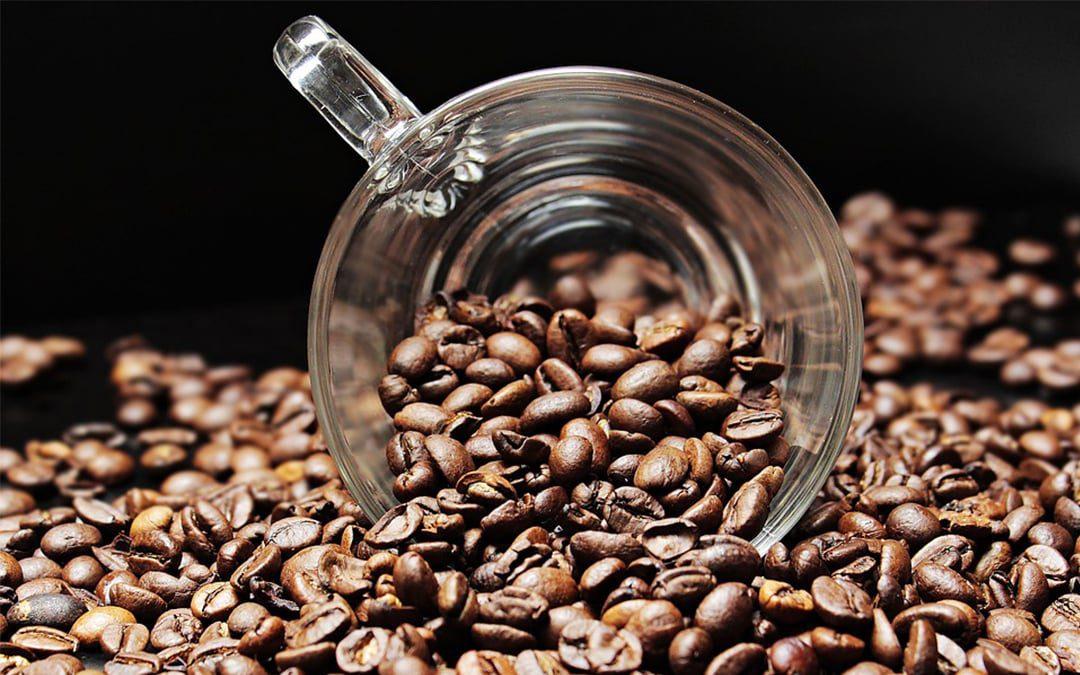 Café. Quel type de consommateur êtes-vous ?