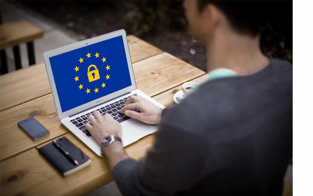 Salariés connectés, sécurisez vos données !