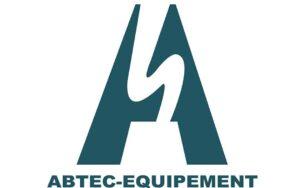 Logo ABTEC Equipement