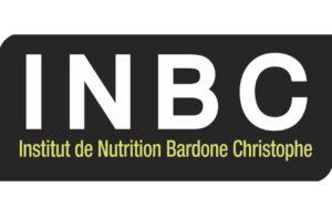 Logo INBC