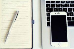 outils pour le digital nomad