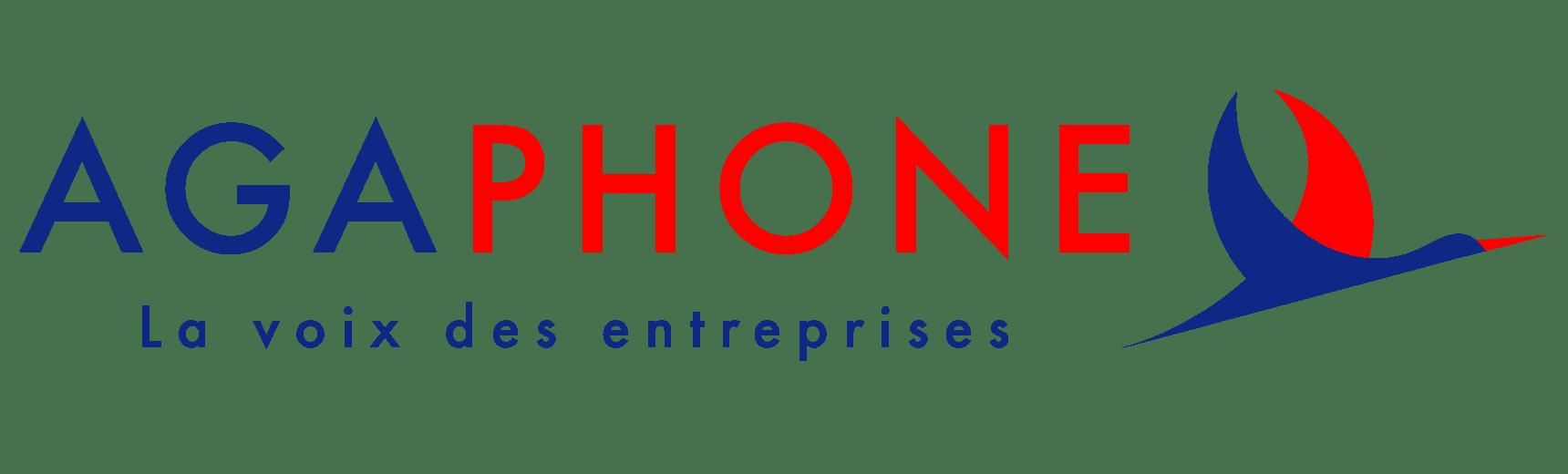 Agaphone, pionnier de l'accueil téléphonique en france